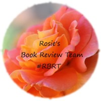 Rosie's #Bookreview Team #RBRT #LoveStory Buried Treasure by @gilliallan